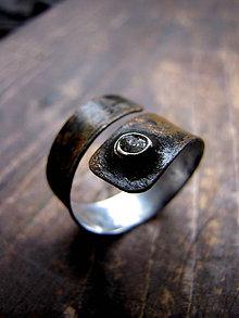 Prstene - Crudo - 6075536_