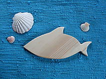 Pomôcky - Lopárik žraločí - 6090239_