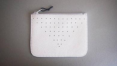 Peňaženky - Peněženka (s)něžná III. - 6099192_