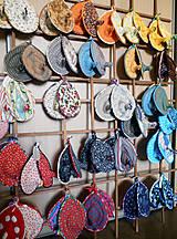 Úžitkový textil - origo CHŇAPKY 113 - 6101535_