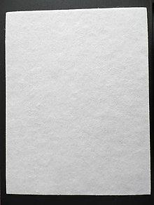 Textil - Filc zn.Lacy's stiff stuff, veľkosť 21,6x28cm, bal.1ks - 6103893_