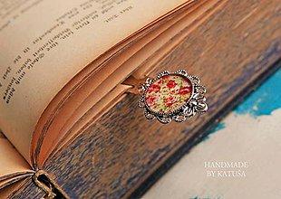 Darčeky pre svadobčanov - záložka Knihomoľ - 6112641_
