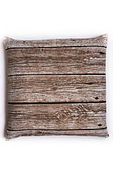 Úžitkový textil -  - 6118055_