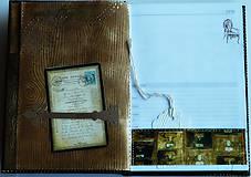 Papiernictvo - Kráľova knižnica ♥ Diár 2018  - 6119750_