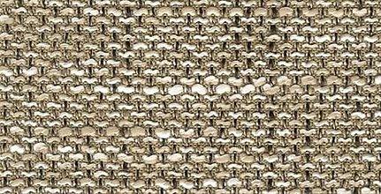 Textil - Poťahová látka Berlín (BERLIN 03 - béžová) - 6121577_