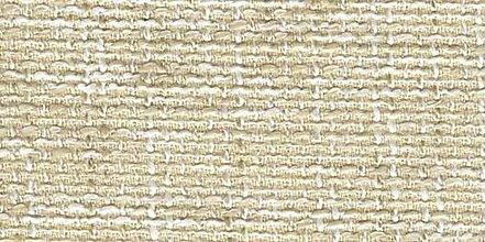 Textil - Poťahová látka Berlín (BERLIN 11 - béžovo - šedá) - 6121578_
