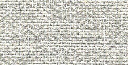 Textil - Poťahová látka Berlín (BERLIN 10 - strieborno - šedá) - 6121593_