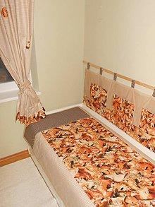 Úžitkový textil - Komplet Kone - 6126039_