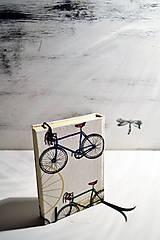 Papiernictvo - Cyklistický Diar2016 - 6127528_