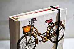Papiernictvo - Cyklistický Diar2016 - 6127529_