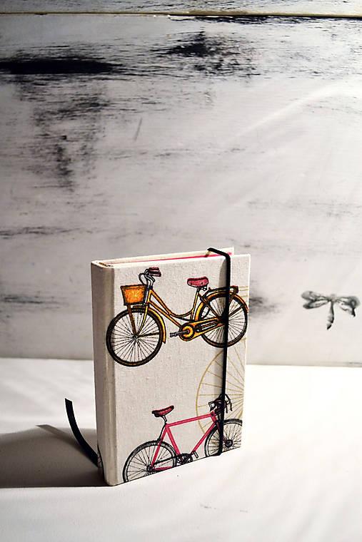 Cyklistický Diar2016