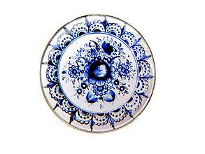 Odznaky/Brošne - Odznak Velimír 1 - 6125096_
