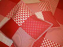 Úžitkový textil - ...prehoz pre Michaelu... - 6127856_