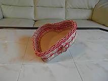 Košíky - Košíky - 6134816_