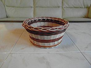 Košíky - Košíky - 6134919_