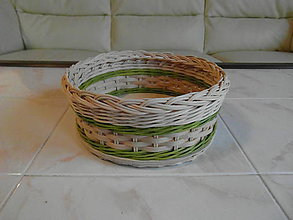 Košíky - Košíky - 6135086_