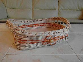 Košíky - Košíky - 6135122_
