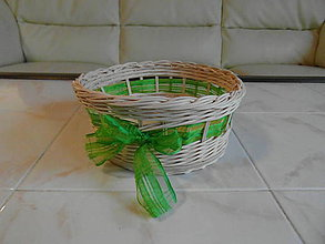 Košíky - Košíky - 6135157_