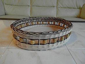 Košíky - Košíky - 6135170_