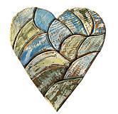 - Srdce na kúsky - 6133407_