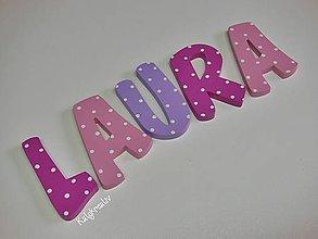 Tabuľky - Laura - 6138690_