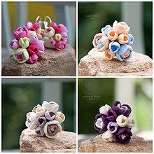Prstene - prsteň na želanie - 6139845_