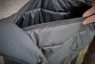 Veľké tašky - Super taška - 6143747_