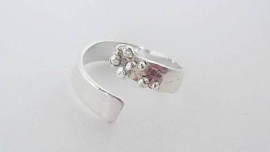 Prstene - Netradičný - 6149351_