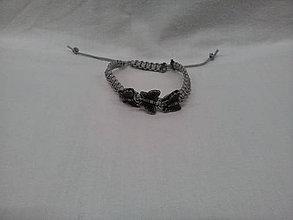 Náramky - darček k objednávke - 6147977_