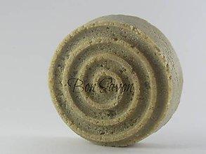 Drogéria - *Balance Control* pre Suché Vlasy s Mastnými Korienkami 85g - 6152496_