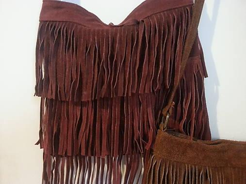 d721da55e1 AKCIA !!! kožené kabelky   maja.b - SAShE.sk - Handmade Kabelky