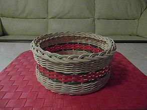 Košíky - Košíky - 6164499_