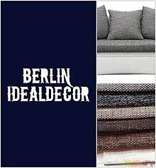 Textil - Poťahová látka Berlín - 6167703_