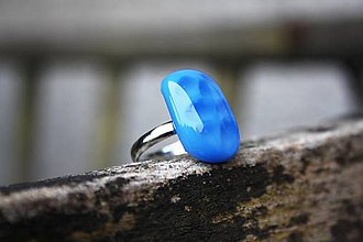 Prstene - Optic - 6174730_