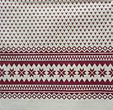 Papier - S550 - Servítky - vianoce, srdiečka, vločky - 6172058_