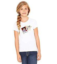 Detské oblečenie - do školy - 6171553_