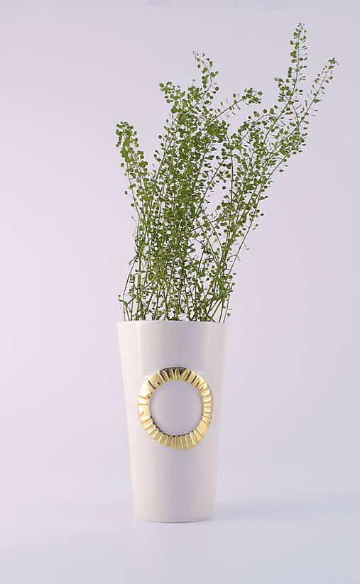 FAJN váza