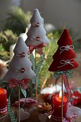 Vianočné zapichovačky