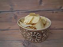 - Miska chipsová Sedmikráska 800ml - 6191989_