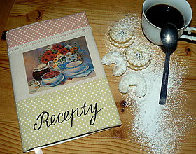 Papiernictvo - Receptár ... - 6191564_
