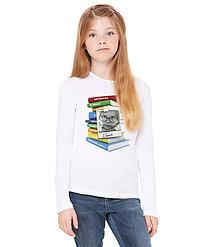 Detské oblečenie - School - 6190321_