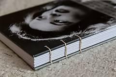 Papiernictvo - Zápisník na želanie - 6194399_