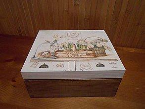 Krabičky - jardin - 6198079_