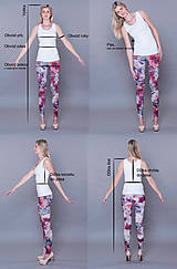 Šaty - Spoločenské šaty s tylovou krajkou a saténovou sukňou rôzne farby - 6198913_