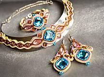 Sady šperkov - Calliope II. - 6199846_