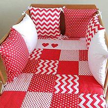 Textil - Vankúšiky Toro - 6201038_
