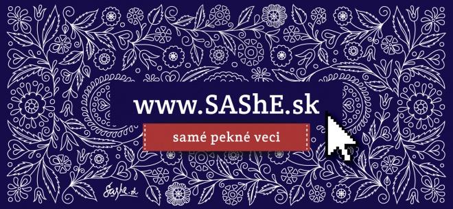 e85035ddf580e Ročné zhrnutie 2015 / jklmn / SAShE.sk