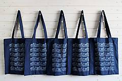 Nákupné tašky - KRIVÁŇ - 6205419_