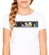 Detské oblečenie - Film strip - 6206103_