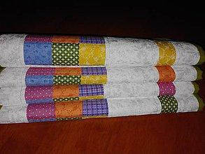 Úžitkový textil - Prestieranie - 6209260_